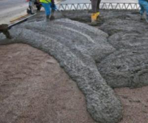 Кпп бетон владимир купить силиконовые формы для скульптур из бетона